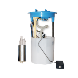 GMB_Fuel Pump_250x250