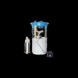 GMB_Fuel Pump_150x150