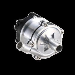 GMB_Electric Water Pump_250x250