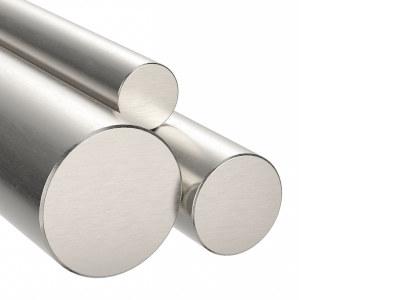 GMB_Fuel_Pump_Product_Page_high-grade-aluminum-400x300-1