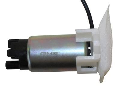 GMB_Fuel_Pump_Product_Page_oe-replacement-motor