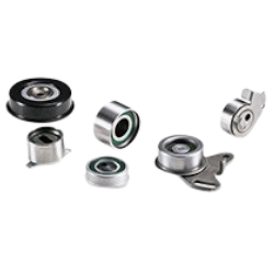 GMB_Main-Product-Page-Images_Bearings