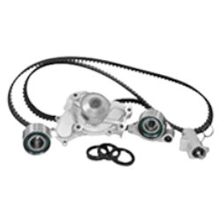 GMB_Main-Product-Page-Images_Timing Belt