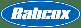 Babcox-logo-2-1-1