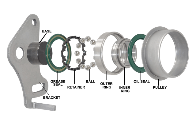 GMB-tensioner-anatomy-ENG-640px