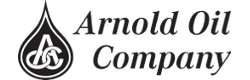 arnold-oil-company
