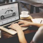 Consumers Can Buy A Vehicle Online Easier Than Ever – What Does That Mean For Shops?