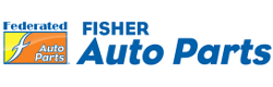 fisher-auto-parts