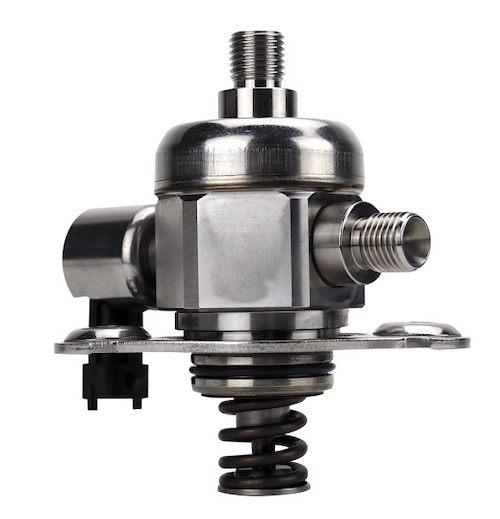 GDI fuel pump