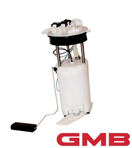 GMB Fuel pump