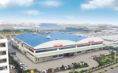 gmb-korea-corp-plant-2-400x250