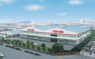 gmb-korea-head-office-400x250