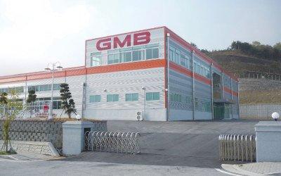 gmb-korea-seosan-plant-400x250