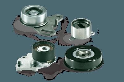 gmb-tensioner-idler-bearing-400x266