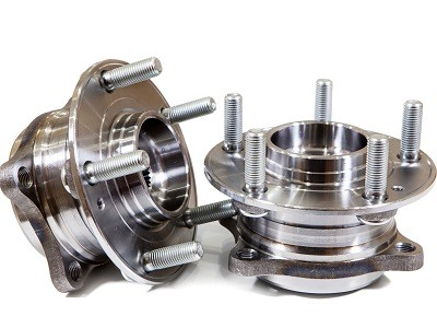 high-grade-steel-hubs