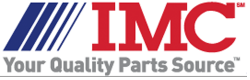 imc-parts