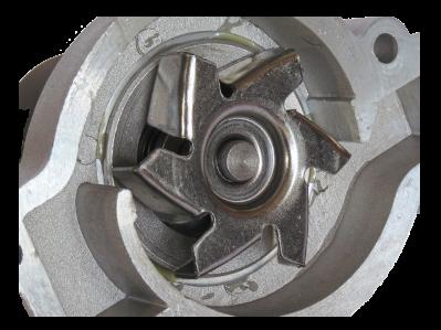 impeller-400x300-1