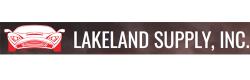 lakeland-auto