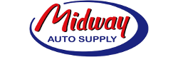 midway-auto-supply