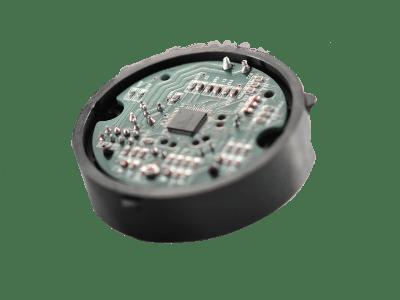 pcd-board-components