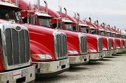 red-trucks-400