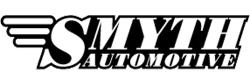 smyth-auto