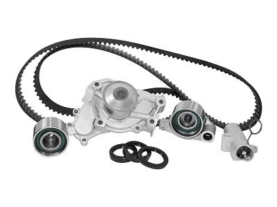 timing-belt-kit-400x300-1