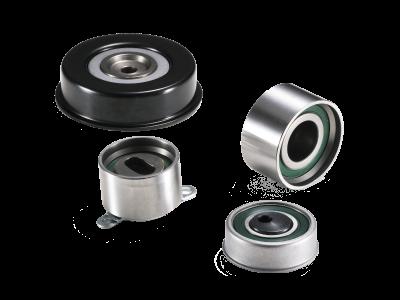 timing-belt-kit-bearing-400x300-1