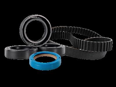 timing-belt-kit-belt-400x300-1