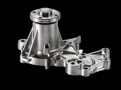 timing-belt-kit-water-pump-400x300-1