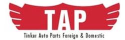 tinker-auto-parts