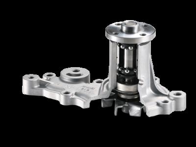 water-pump-cutaway-400x300-1