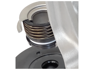 water-pump-mechanical-seal-400x300-1-edit
