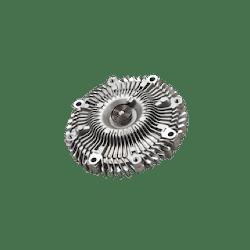GMB_Fan Clutch_150x150